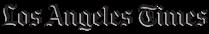 logoLosAngelesTimes