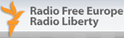 RadioEurope logo