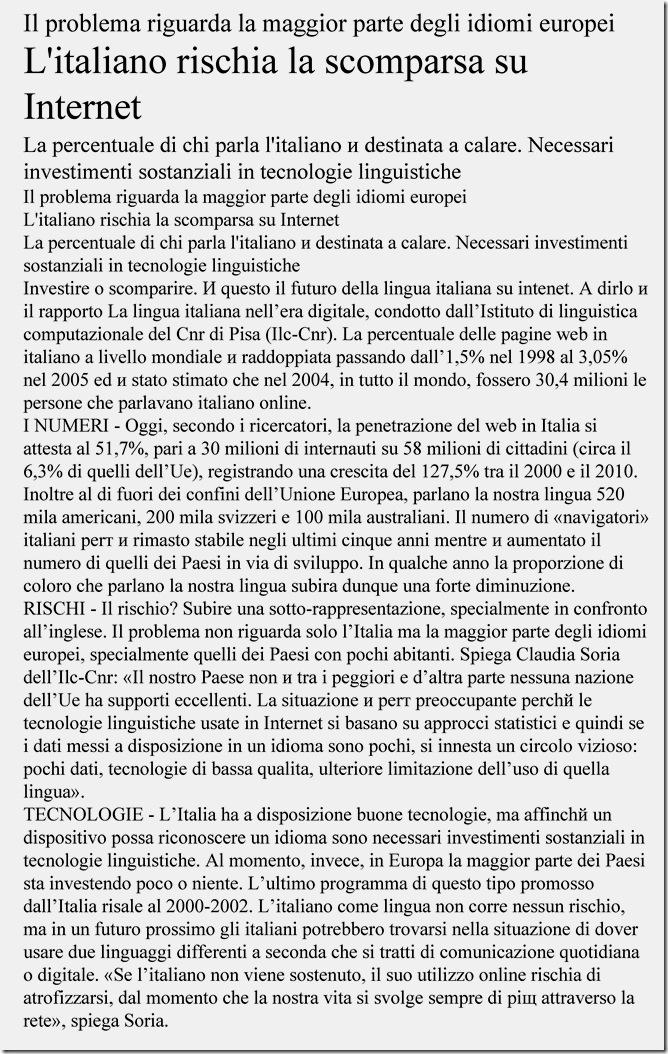Italiano_scompare__Page_1